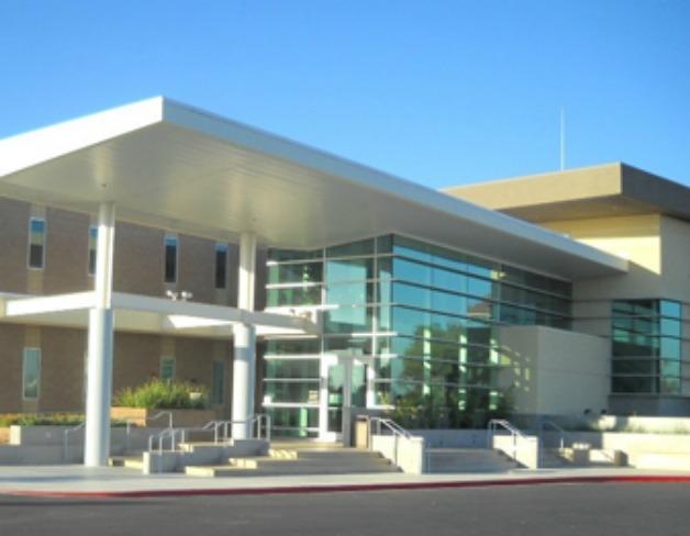 Rancho Cucamonga Small Claims